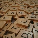 abrev 150x150 Las preposiciones en alemán aprender aleman 2