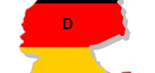 alemania-austria-suiza