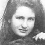 Alma Mahler: compositora, esposa y amante