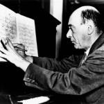 Arnold Schönberg, revolucionando el mundo de la música