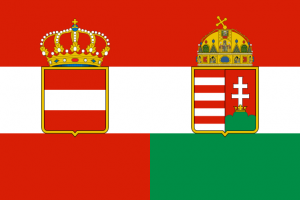 bandera-del-imperio-austrohc3bangaro-1869-1918