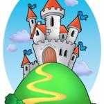 Cuentos y fábulas en alemán para leer