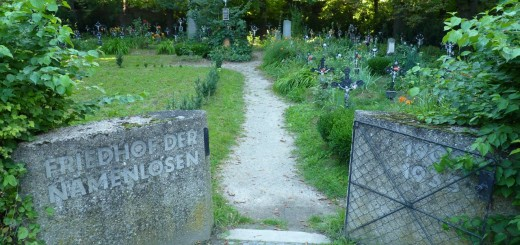 cementerio-de-los-sin-nombre
