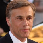 Christoph Waltz, Viena en Hollywood