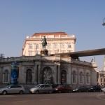 La mayor colección de Durero, el Museo Albertina