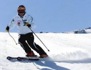 esquí-300x231