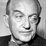Fritz Lang, un genio