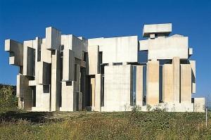 iglesia-wotruba