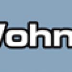 jobwohnen.at: Buscar piso y trabajo en Viena