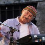 Joe Zawinul: jazz, jazz y más jazz