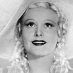 Liane Haid, la primera estrella de cine austríaca