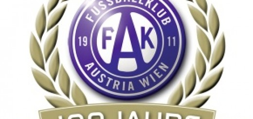 logo-austria-wien-centenario