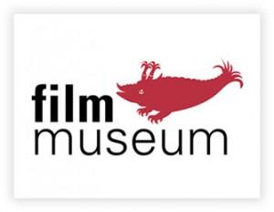 logo-del-filmmuseum