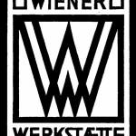 Wiener Werkstätte, el taller de Viena