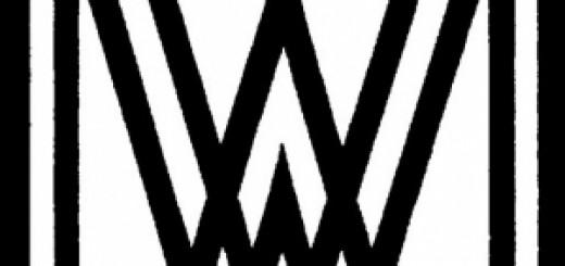 logotipo-de-la-wiener-werkstc3a4tte