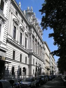 palacio-erzherzog-wilhelm-construido-por-theophil-von-hansen