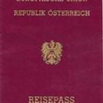 La inmigración en Viena