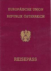 pasaporte-austríaco