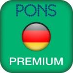 Los mejores diccionarios online para ayudarte con el alemán