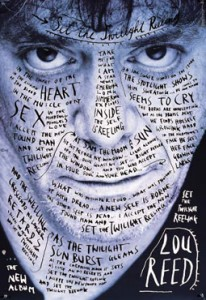sagmeister-portada-de-lou-reed-1997