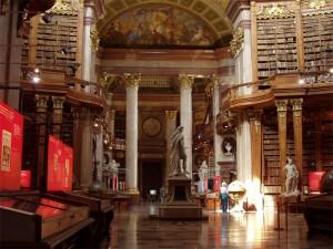 sala-principal-de-la-biblioteca