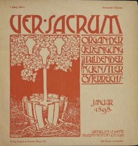 ver-sacrum-portada-de-la-primera-edicic3b3n-1898