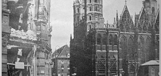 viena-en-1945