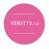 vienayyo_logo