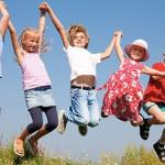 Alemán online para niños
