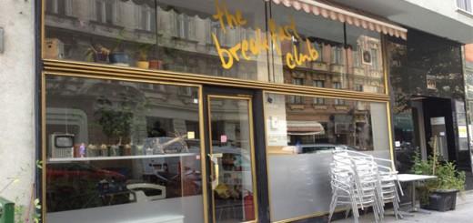 breakfast-club-viena1