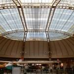 El museo de la tecnología de Viena