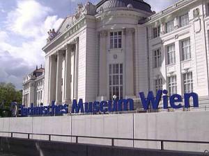 techniscges-museum-viena