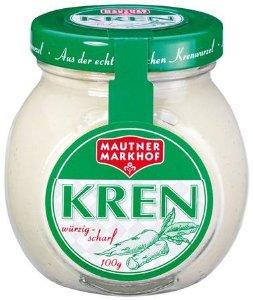 kren1