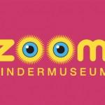 ZOOM, un museo para niños