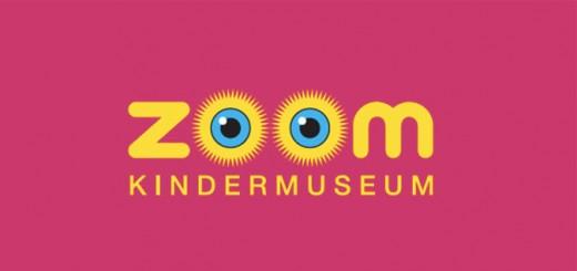 zoom-kindermuseum