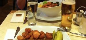 comida-austriaca2