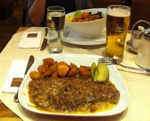 comida-tipica-austriaca1