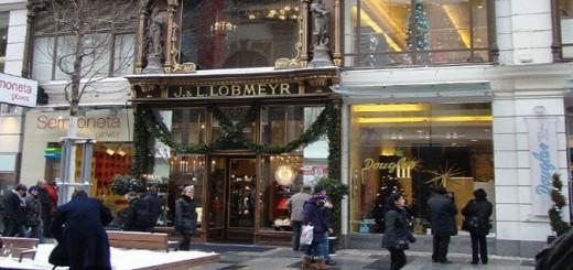 lobmeyr-viena