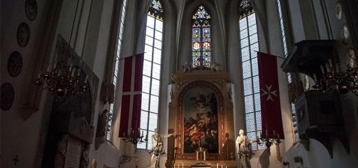 maltesekirche-viena