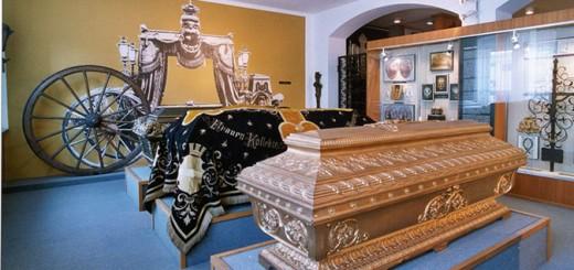 museo-funerales-viena
