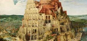 bruegel-torre-babel
