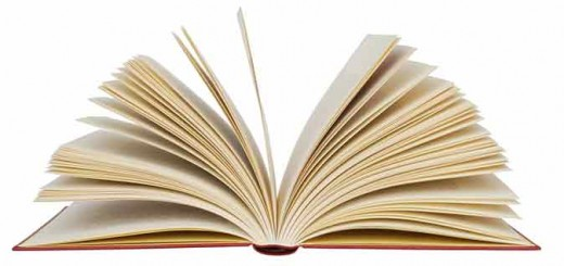 libro-abierto1