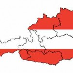 Austria, un país neutral