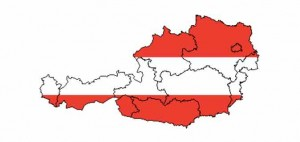 austria-neutral