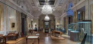 coleccion-de-instrumentos-antiguos-Viena