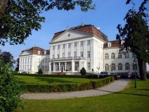hotel-wilhelminenberg