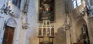 iglesia-orden-teutonica-viena
