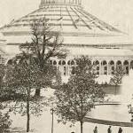 La Exposición Universal de Viena de 1873
