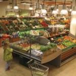 Denns, supermercados bio en Viena