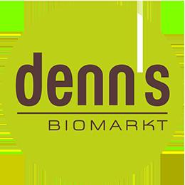 denns logo